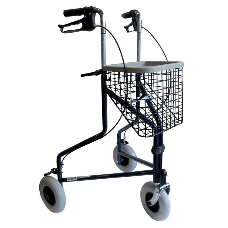 29902-mon-materiel-medical-en-pharmacie-fr-rollator-3-roues-basic