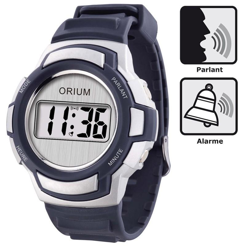 29309-mon-materiel-medical-en-pharmacie-fr-montre-digitale-parlante