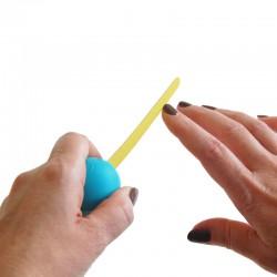 29634-mon-materiel-medical-en-pharmacie-fr-epaississeurs-gripoballs-lime