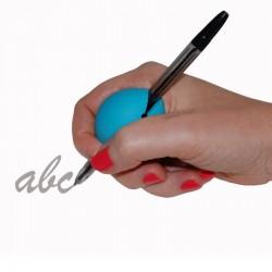 29634-mon-materiel-medical-en-pharmacie-fr-epaississeurs-gripoballs-stylo