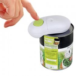 29755-mon-materiel-medical-en-pharmacie-fr-ouvre-boite-le-bean-bouton