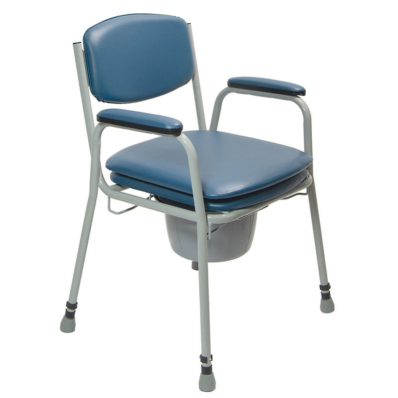 29727 Mon Materiel Medical En Pharmacie Fr Chaise
