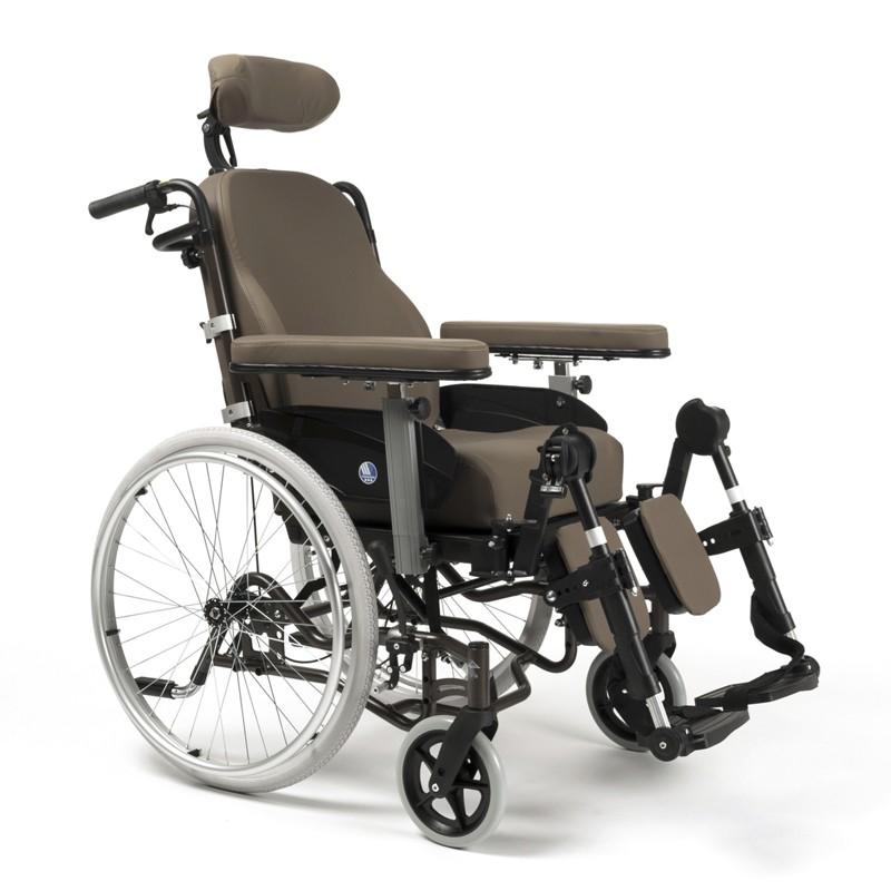 22729-mon-materiel-medical-en-pharmacie-fr-fauteuil-roulant-confort-inovys-2