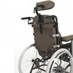 22729-mon-materiel-medical-en-pharmacie-fr-fauteuil-roulant-confort-inovys-2-dos