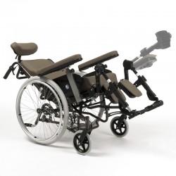 22729-mon-materiel-medical-en-pharmacie-fr-fauteuil-roulant-confort-inovys-2-profil