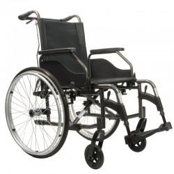 25369-mon-materiel-medical-en-pharmacie-fr-fauteuil-roulant-manuel-novo-light