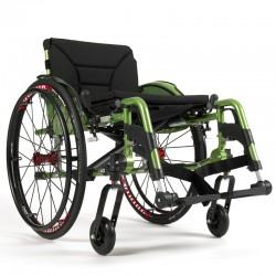 25333-mon-materiel-medical-en-pharmacie-fr-fauteuil-roulant-manuel-v300xr