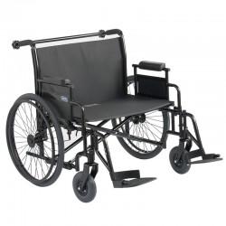 2367-mon-materiel-medical-en-pharmacie-fr-fauteuil-roulant-manuel-topaz