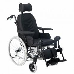clematis-mon-materiel-medical-en-pharmacie-fr-fauteuil-roulant-confort-clematis