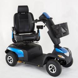 Orion-pro-mon-materiel-medical-en-pharmacie-fr-scooter-orion-pro-bleu