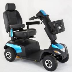 Orion-pro-mon-materiel-medical-en-pharmacie-fr-scooter-orion-pro-turquoise