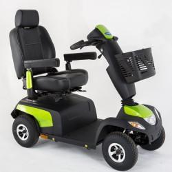Orion-pro-mon-materiel-medical-en-pharmacie-fr-scooter-orion-pro-vert