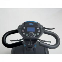 Orion-pro-mon-materiel-medical-en-pharmacie-fr-scooter-orion-pro-zoom-poignees-ergonomiques