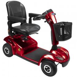 13518-mon-materiel-medical-en-pharmacie-fr-scooter-leo-rouge