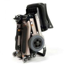 29736-mon-materiel-medical-en-pharmacie-fr-scooter-luggie-pliable