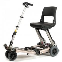 29736-mon-materiel-medical-en-pharmacie-fr-scooter-luggie