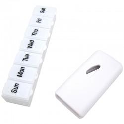 29903-mon-materiel-medical-en-pharmacie-fr-kit-pilulier-coupe-comprime