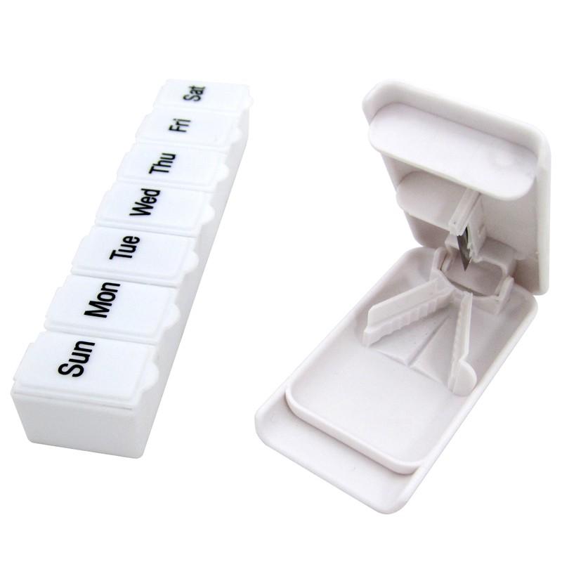 29903-mon-materiel-medical-en-pharmacie-fr-kit-pilulier-coupe-comprime-ouvert