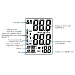 29799-mon-materiel-medical-en-pharmacie-fr-autotensio-bras-affichage