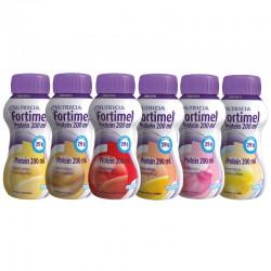 N1129-mon-materiel-medical-en-pharmacie-fr-fortimel-protein