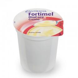 N1125-mon-materiel-medical-en-pharmacie-fr-fortimel-diacare-creme-vanille