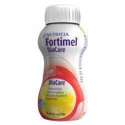 N1114-mon-materiel-medical-en-pharmacie-fr-fortimel-diacare-vanille