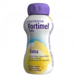N1085-mon-materiel-medical-en-pharmacie-fr-fortimel-extra-vanille