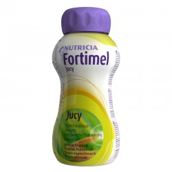N1099-mon-materiel-medical-en-pharmacie-fr-fortimel-jucy-tropical
