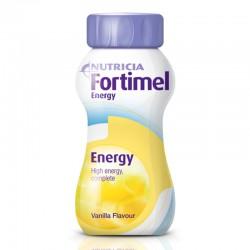 N1104-mon-materiel-medical-en-pharmacie-fr-fortimel-energy-vanille