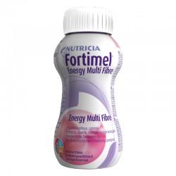 N1106-mon-materiel-medical-en-pharmacie-fr-fortimel-energy-multi-fibre-fraise