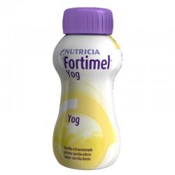 N1111-mon-materiel-medical-en-pharmacie-fr-fortimel-yog-vanille-citron