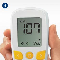 28248-mon-materiel-medical-en-pharmacie-fr-lecteur-glycemie-glucotest