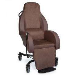30373-mon-materiel-medical-en-pharmacie-fr-fauteuil-posture-allure