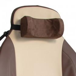 30374-mon-materiel-medical-en-pharmacie-fr-appui-tete-ergonomique