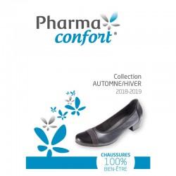 16904-mon-materiel-medical-en-pharmacie-fr-brochure-chaussures-pharma-confort-automne-hiver-2018-2019