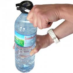 22760-mon-materiel-medical-en-pharmacie-fr-ouvre-tout-5-en-1-bouteille