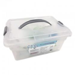 27959-mon-materiel-medical-en-pharmacie-fr-kit-de-decontamination-mallette