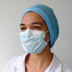 24969-mon-materiel-medical-en-pharmacie-fr-masque-de-soins