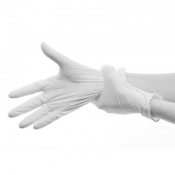 mon-materiel-medical-en-pharmacie-fr-gants-examen-vinyle