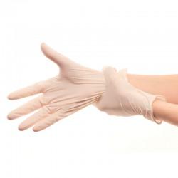 mon-materiel-medical-en-pharmacie-fr-gants-examen-latex