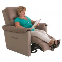 29674-mon-materiel-medical-en-pharmacie-fr-fauteuil-releveur-cosy-up-ambiance