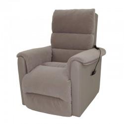 29674-mon-materiel-medical-en-pharmacie-fr-fauteuil-releveur-cosy-up-easyclean-taupe