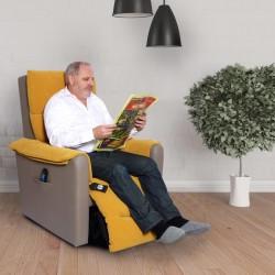29674-mon-materiel-medical-en-pharmacie-fr-fauteuil-releveur-cosy-up-ambiance1