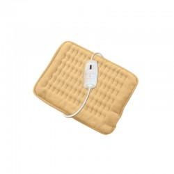 30989-mon-materiel-medical-en-pharmacie-fr-coussin-chauffant-electrique-polaire-peche