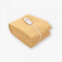 30990-mon-materiel-medical-en-pharmacie-fr-couverture-chauffante-electrique-polaire-peche