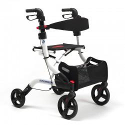 31626-mon-materiel-medical-en-pharmacie-fr-rollator-4-roues-four-light