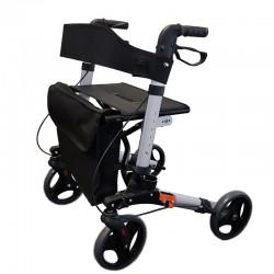 25511-mon-materiel-medical-en-pharmacie-fr-rollator-4-roues-pliant-an-alu-gris