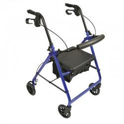 31639-mon-materiel-medical-en-pharmacie-fr-rollator-4-roues-alubest