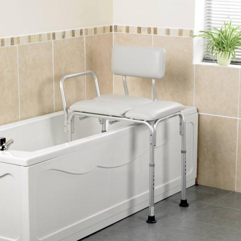 6068-mon-materiel-medical-en-pharmacie-fr-banc-transfert-baignoire-comfy
