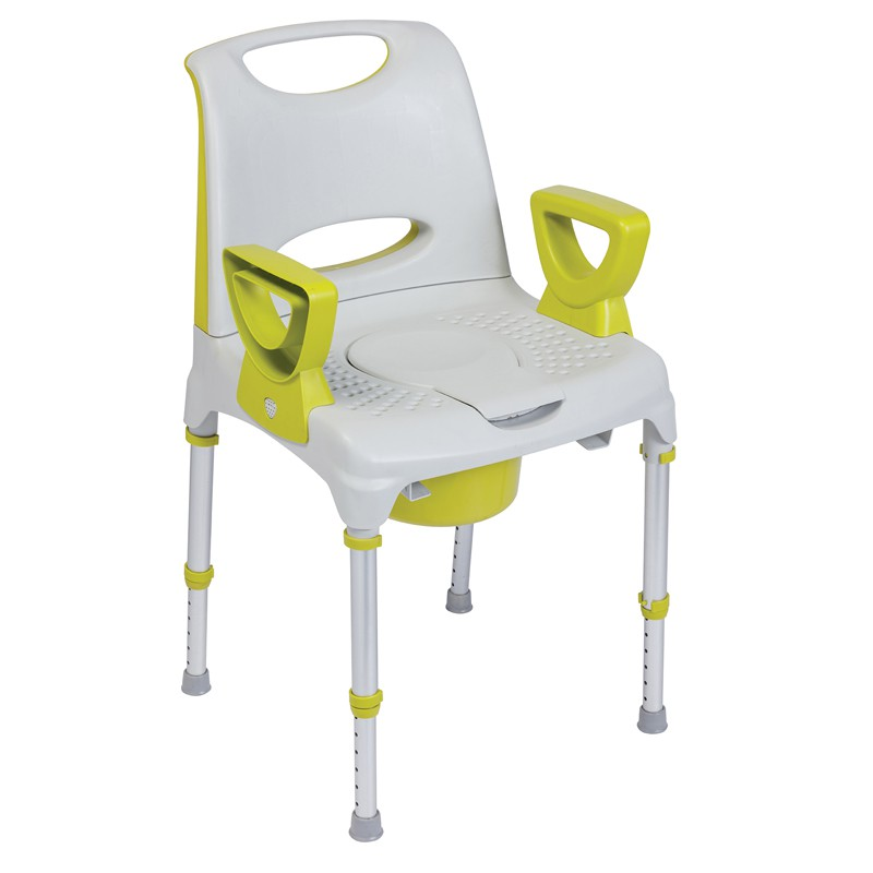 32098-mon-materiel-medical-en-pharmacie-fr-chaise-de-douche-confort-AQ-TICA